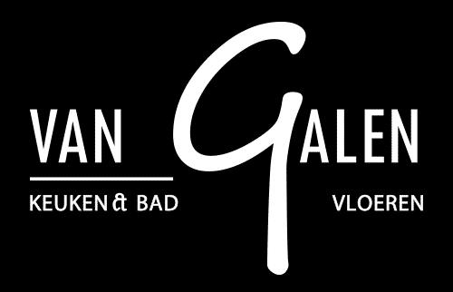 VanGalen – We Achieve