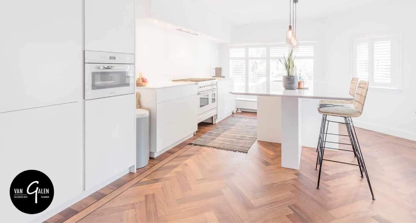 Harderwijk witte keuken (2) (1)