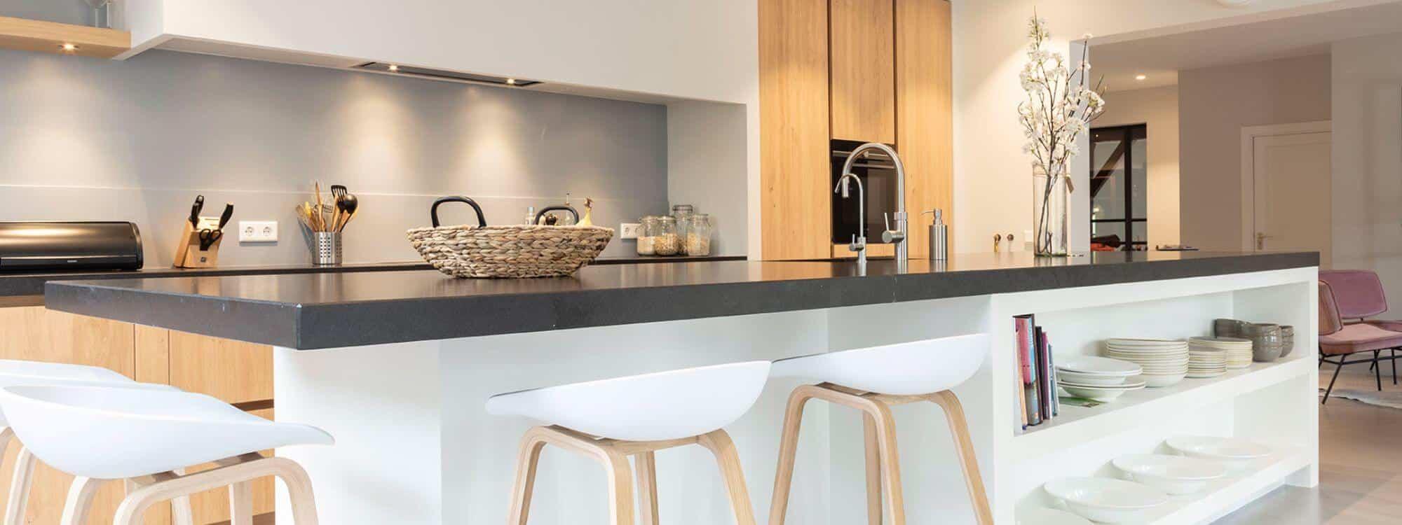 header moderne keuken (1)