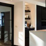 Keuken Zwolle Modern