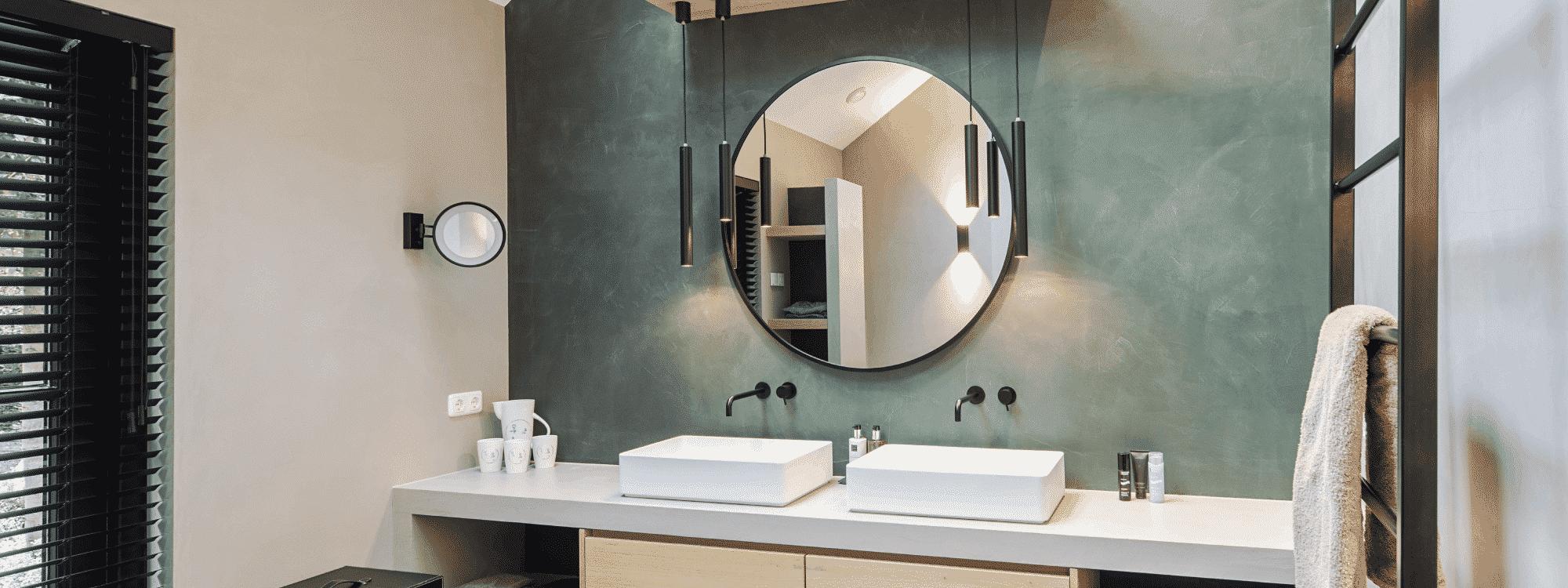 header eerbeek badkamer