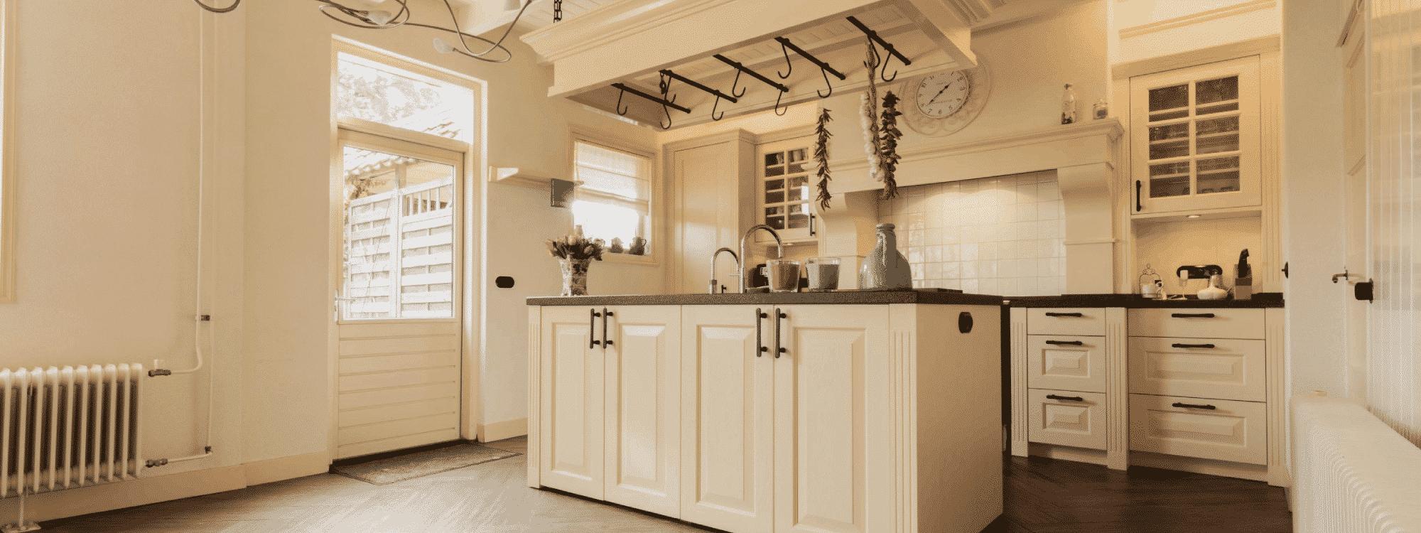header steenwijk landelijke keuken