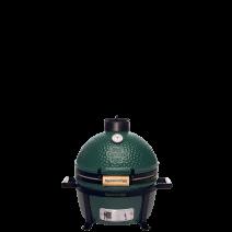 Big green egg mini max