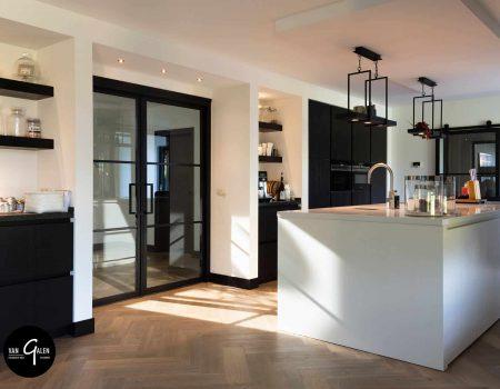 Keuken-Modern-19
