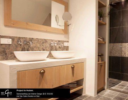 Moderne-Badkamer-Huizen-3