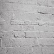 french bricks
