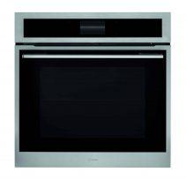 airodesign oven