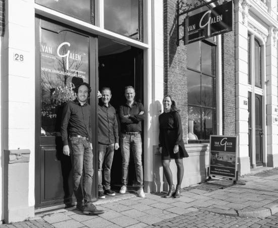 van-galen-keukens-team-foto-1800-width (1)